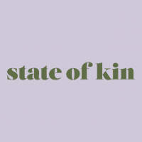 State.of.Kin