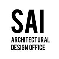SAI.Architectur