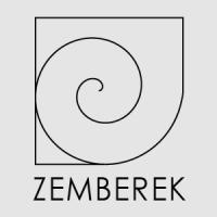 Zemberek.Design