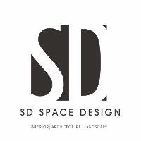 SD艾斯蒂设计