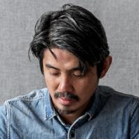 Jun.Aizaki