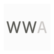Walker.Warner.Architects