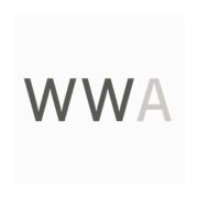 Walker.Warner.A
