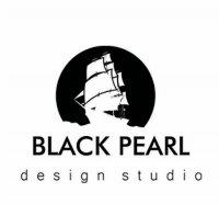 黑珍珠设计