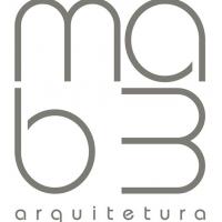 MAB3.Arquitetura