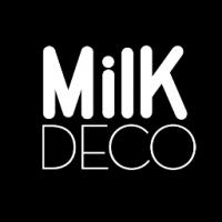 milkdecoration