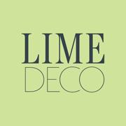 Lime.Deco