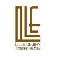 里尔设计事务所