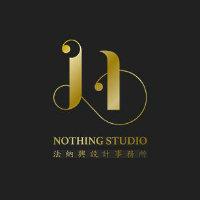NOTHING.STUDIO