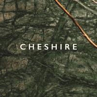 Cheshire.Archit